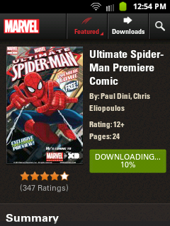 Downloading now.