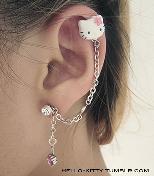 loveleftforevergone:  I WANT THIS ! ♥