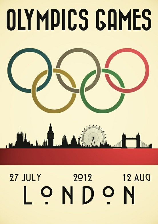 "London Olympics opening ceremony at 4pm ET Originally published: July 27, 2012 10:15 AM Updated: July 27, 2012 11:53 AM By THE ASSOCIATED PRESS   ""Boyle's $42 million show, with 15,000 volunteers, promised to take the expected global television audience of 1 billion on a rich and textured journey through British history. There were live animals to portray a romanticized vision of a green and pleasant land and darker, grittier segments dwelling on the industrial might upon which Britain built a global empire and shaped world history."""