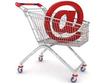 Shopping cart on Flickr. Online Shopping Cart Can be a very useful Tool while you are using online shopping. It is like a virtual facility that provides you all function of physical shopping trolly. You can Compare,evaluate quality and add multiple products very easily. Just select appropriate items and add into your virtual cart. Simple and Time saving. so You don't need to spend money like a water shop wisely and enjoy your life.