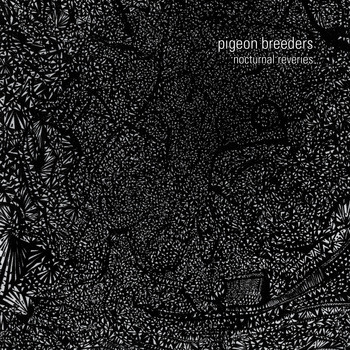 "Nocturnal Reveries - Pigeon Breeders <a href=""http://pigeonbreeders.bandcamp.com/album/nocturnal-reveries"" data-mce-href=""http://pigeonbreeders.bandcamp.com/album/nocturnal-reveries"">Nocturnal Reveries by Pigeon Breeders</a>"