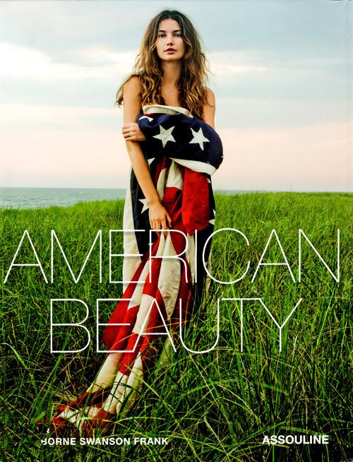 sexyqueen:  American Beauty