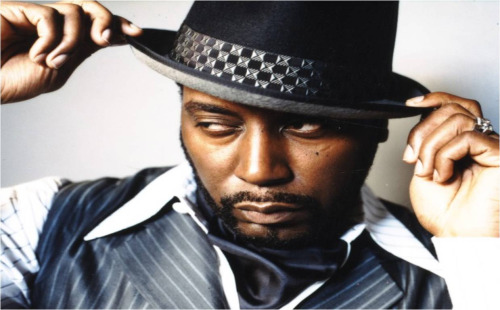 "[CONCERT] Big Daddy Kane & Marley Marl Live Presented by @Summerstage, in Association with Globe Star Media & WBLS Wednesday, July 18, 2012 | 7-9pm  Queensbridge Park, located at  Admission: FREE Website: http://bit.ly/KXKaAy  Hip hop legend Big Daddy Kane first exploded onto the scene in 1986 with the pioneering rap group The Juice Crew. Only two years later, Kane found smashing success as a solo artist with his second full-length album, It's a Big Daddy Thing, featuring the classic tracks ""I Get the Job Done"" and ""Long Live The Kane.""  Big Daddy Kane's mastery of the microphone has placed Big Daddy Kane on MTV's ""Greatest MCs of All Time"" list.  One of hip-hop's first superproducers, Marley Marl was an early innovator in the art of sampling, that resulted in some of the sharpest beats and hooks during rap's Golden Age. As the founder of Cold Chillin' Records, Marl assembled a roster filled with some of the finest hip-hop talent in New York during the 1980's.  His production work for those and many other artists boasted a bright, booming, and robust sound that helped move street-level hip-hop's into more mainstream territory. His production credits span hip-hop royalty including, Rakim Big Daddy Kane, Capone-N-Noreaga, and Fat Joe."