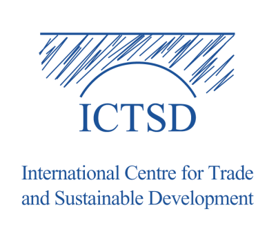 The International Centre for Trade and Sustainable Development (ICTSD) - the people who ran the (WTO) MC8 Parallel Symposium on trade and development I attended in Geneva in December - has produced a new ebook, The Future and the WTO: Confronting the Challenges, A Collection of Short Essays, with some BIG, BIG names contributing: Roderick Abbott - The Future of the Multilateral Trading System and the WTO Andrew Stoler - Addressing 20th Century 'WTO-Plus' Issues in the Multilateral Trading System Debra Steger (see December link above) - Strengthening the WTO Dispute Settlement System: Establishing a Dispute Tribunal Carolyn Deere-Birkbeck - The Future of the WTO: Governing Trade for a Fairer, More Sustainable Future Rorden Wilkinson (see December link above) - What Needs to Be Done Before We Can Reform the WTO Pradeep S Mehta and Natasha Nayak - Global Problems Need Global Solutions: The Need for a Multilateral Framework on Competition TU Xinquan and LIN Guijun (see Geneva link for EPIC snippet of his paper talk) - The Revival of the Industrial Policy: How Should the WTO Address It? Peter Allgeier - The Trade Toolbox and Environmental Sustainability: The Case for Fisheries Christophe Bellman and Marie Wilke - Trade Policies for Resource Security: Rethinking Export Restrictions And this is just a sampling of the people I know! There are 30 contributions in this epic ebook that address the scope and difficulties in governing international trade. When I began my long labour of love to becoming a WTO scholar, I wish I had known things like this were out there. If you're interested in more information on the 30 essays (topic, contributor, etc), send a message, and I'll pass along the good word. THIS IS A NOT-TO-BE-MISSED FOR TRADE AND POLITICAL ECONOMY SCHOLARS!
