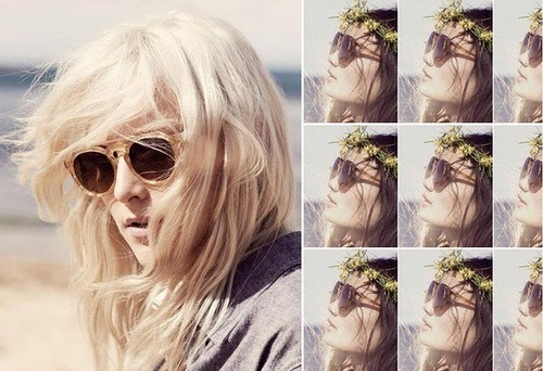 Australia,Beach,Blonde,Boho,Eyewear,Face,Fashion,Hair,Head,Light,Lola jagger,Model,Ocean,Rachel rutt,Sea,Skinny,Style,Sun,Sunday somwhere,Sunglasses,Sunlight,Sydney,Thin,Trend,