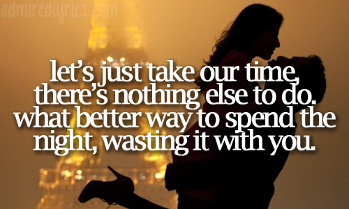 Until You - Billy Currington