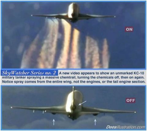 http://www.eutimes.net/2012/07/chemtrail-tanker-up-close-with-on-and-off-spraying/