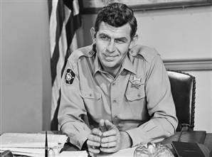 Andy Griffith, 1926-2012 A close friend of the actor, 86, confirmed his death this morning to North Carolina TV station WITN. Image: CBS via Getty Images