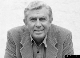 Actor Andy Griffith died on Tuesday morning in Dare County, North Carolina, reports WITN.com. Dare County Sheriff Doug Doughtie confirmed to the website that an ambulance went to the 86-year-old's home at 7 a.m. this morning. NBC News also confirms the news. This story is developing. Andy Griffith Dead: Actor Dies At Age 86