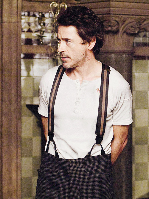 You are not SuspenderBatch! STOP stealing the Batch's clothes!