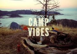 XO Camping