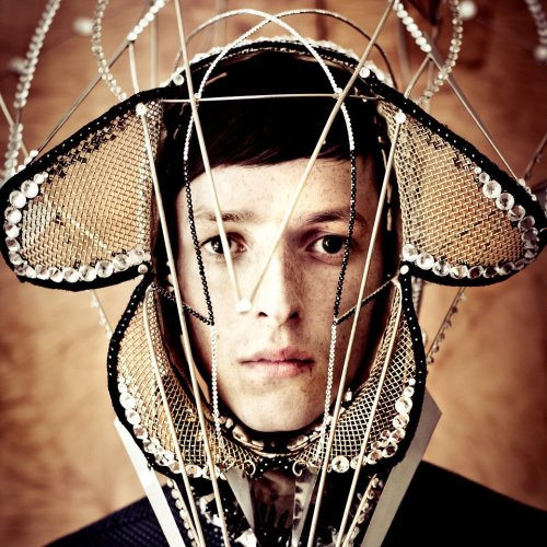 "BEST NEW ALBUM: Totally Enormous Extinct Dinosaurs ""Trouble"""