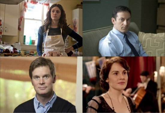 Emmy Underdogs: 4 Lead Actors That Deserve A Nomination (Drama Edition)