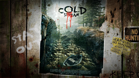 "Left 4 Dead 2's ""Cold Stream"" DLC Coming To XBox 360 This Month Valve have been testing the DLC on the PC for over a year, and, according to the team, they plan on releasing the DLC for XBox 360 owners this month on July 24th. The team will also release the update for PC owners the same day. Not only does this include a fanmade campaign (Cold Stream), but it also includes Blood Harvest, Crash Course, Dead Air, and Death Toll from Left 4 Dead! Be sure to keep your eyes peeled later this month!"