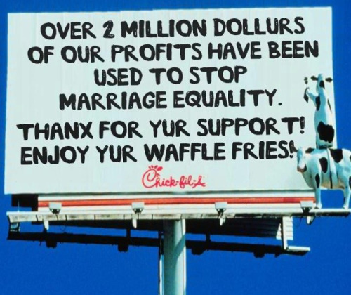 allisonweiss:  http://www.latimes.com/business/money/la-fi-mo-chick-fil-a-gay-20120718,0,3020372.story