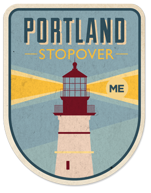 cannot wait until August 4th:Gentlemen of The Road Layover - Portland, MAINE on the Eastern PromenadeFeaturing: Mumford & Sons St. Vincent Dawes The Macabees Apache Relay Simon Felice Haim Keep a lookout for Pinetree Comedy Crew Members:Marcus Cardona (@marcuscardona) and Nate Lawson (@noslaw4u) Our local friends The Ghost Of Paul Revere are also performing in Portland.