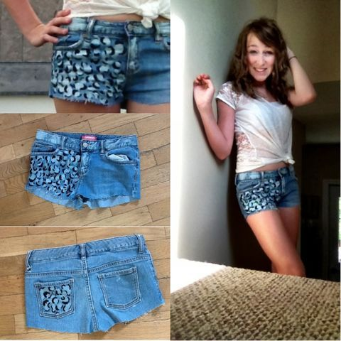 #diy #love made em myself :) #proud (Taken with Pose)