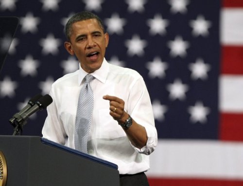 President Obama's re-election campaign is out with a new nine-state ad blitz that accuses presumptive Republican nominee Mitt Romney of shipping American jobs outside the country. http://www.washingtontimes.com/blog/inside-politics/2012/jul/3/obama-ad-hits-romney-outsourcing/