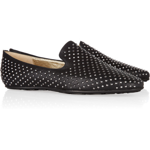 Jimmy Choo loafer