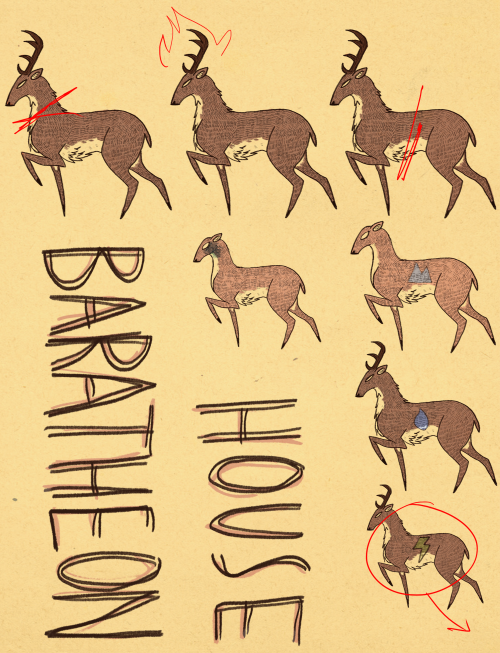 game of thrones meme | five houses (1/5)house baratheon