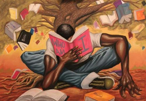 fukthehype:  from http://blackartinamerica.com/