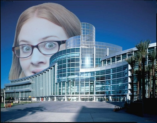 welcome to vidcon