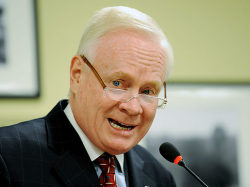 "pantslessprogressive:  NY State Senator Marty Golden cancelled his ""feminine presence"" event today, an event designed to bolster a woman's career with activities like ""sit, stand and walk like a model"" and ""walk up and down a stair elegantly."" I feel more employable already! The ""Polished Professional"" event would have included lessons like… Handshakes and introductions! ""Differences in American and Continental rules governing handshakes and introductions."" Posture, deportment and the feminine presence! ""Sit, stand and walk like a model. Walk up and down a stair elegantly."" What are we supposed to do now, ladies? Continue tripping over our feet like uncultured assholes? At least other Republicans are still willing to make sure we aren't slutty whorebags."