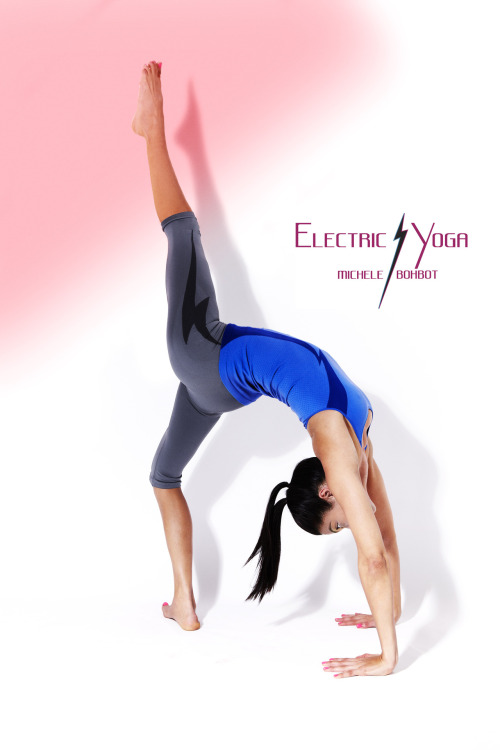 Peace. Yoga. Freedom. Don't forget to visit Electric Yoga this week for Free Shipping on all orders. Just enter the code FREEDOM at checkout.