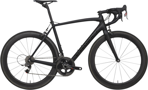 Specialized Tarmac SL4 S-Works Limited Edition Black. New team bike that I will be riding for Audi.  Full murdered out and it should be here on Monday! Can't wait.