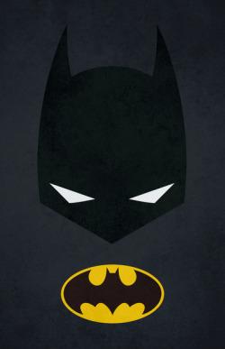 batman dc robin Superman wonder woman Batgirl dc comics Green Lantern