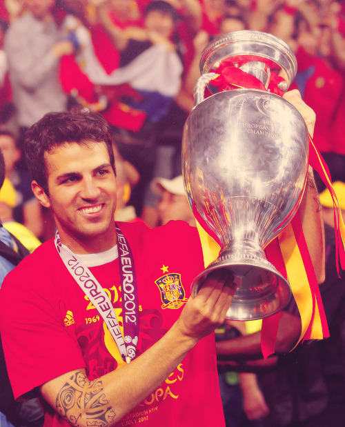 84/100 pictures of cesc fàbregas.