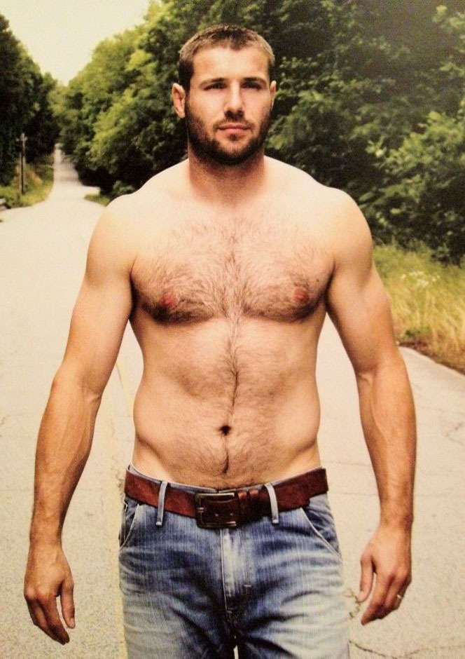 Ben Cohen  wow what even omg wow :o