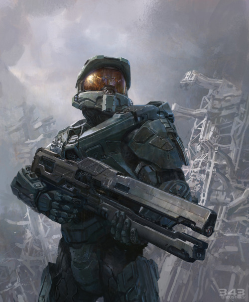 gamefreaksnz:  Halo 4 requires 8GB install for multiplayer  Microsoft has revealed that Halo 4 fans will need a minimum of 8GB HDD space in order to enjoy the game's multiplayer options.