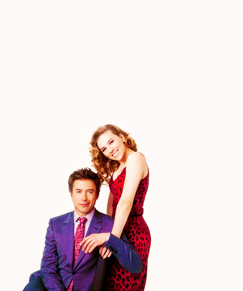 lmnpnch:  11 / 20 pictures of Robert Downey Jr (with bonus Scarlett Johansson)