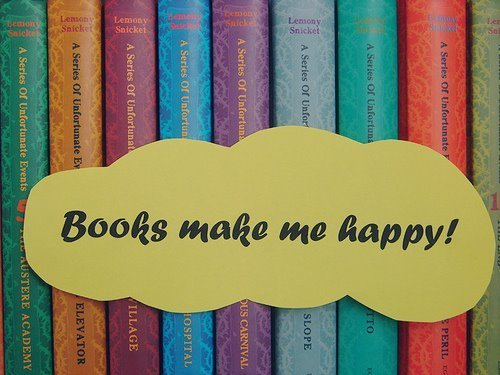theonewholovesbooks:  Specially those books.
