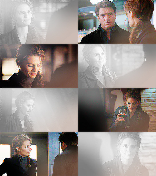 Beckett/braid requested by alwaysthewriter