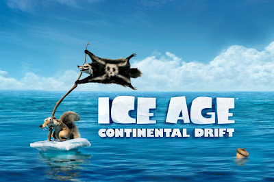 "on saturday I saw ""Ice Of Age 4""….and i was just so…lame that I forgot to post it, until today! WTF? so freaking disappointed, the only thing that i like was the little Prairie dogs, they were so cute.!!"