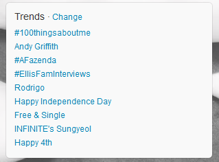 onbitterdays:  sungyeol is trending because of airport fashion. lol.