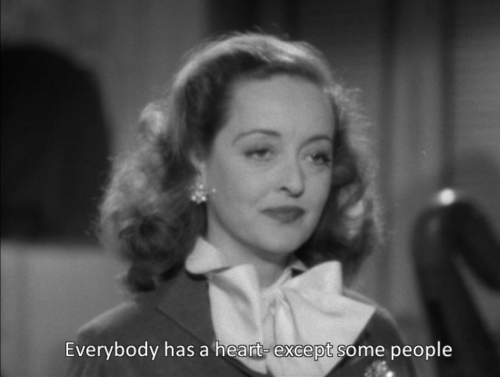 bette davis for lyf<3