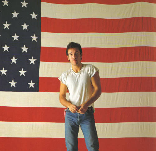 fuckyeahtheboss:  HAPPY 4TH OF JULY