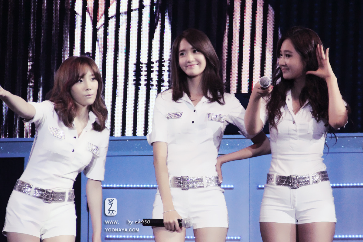 [120702] YoonYul Kpop Nation at Macau photos by YOONAYA.com