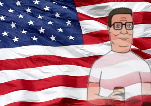 fagen:  in-ter-net:  amurica.home of propane and propane accessories.  'Murica, fuck yeah!
