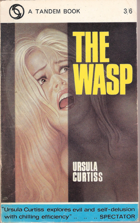 The Wasp (by Covers etc)