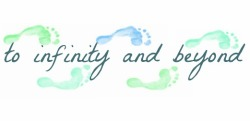 boho-ban-ners:  banner for; to-in-finity-and-beyond :3