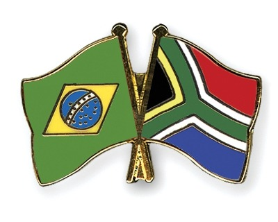 "South Africa & Brazil Demand UN Action On LGBT Rights Pink News UK reports:  United Nations ambassadors for South Africa and Brazil have demanded more action and discussion of sexual orientation and gender identity as part as universal human rights standards, and to combat hate crimes.The Ambassador of South Africa to the United Nations, on behalf of his country and Brazil, delivered a statement on 2 July to the United Nations Humans Rights Council, saying that LGBT rights are part of the Universal standard of Human Rights, and demanding action against discrimination and hate crimes.The statement calls for further discussion and work on the issue of violence against LGBT people and their rights being part and parcel of the universal declaration of human rights.This joint statement came after the first global panel discussion on sexual orientation and gender identity (SOGI) which was held in the UN Human Rights council on 7 March 2012.The panel discussion was conducted due to a report from the High Commissioner from the council that showed the enormity of the situation facing lesbian, gay, bisexual and transgender people. It stated although there are scarce official statistics, in all regions, there is widespread bias in jobs, schools and hospitals. People have suffered sexual assault, been imprisoned, tortured and killedThe discussion ended in disagreement with some countries agreeing that further action was necessary and that SOGI should be part and parcel of the universal standards of Human Rights. Others, mostly lead by the Organization of Islamic States (OIC), refused to take part and along with some African states, China and Russia, rejected the idea, saying it was a 'cultural notion'. The OIC further demanded 'that this will be the last time that the Human Rights Council discusses LGBT rights.'Since then the matter has not been discussed and the joint statement by South Africa and Brazil stated this must change: 'We should not inadvertently undermine the promotion and protection of human rights by remaining silent.'The joint declaration further rejected the objections by the OIC reaffirming that SOGI is part and parcel of the Universal idea of Human Rights and that 'discriminating against people on the basis of sexual orientation or gender identity is no more acceptable than doing so on the basis of race, religion, nationality or other grounds… Nobody should be excluded from the protection of international human rights law.'The statement also called to find a way 'to end the violence and discrimination that existed in all regions … In the spirit of ubuntu in Africa, meaning ""I am because you are"", all people share a link with one another through their common humanity, which also carries with it a shared responsibility to care for one another. The same principle underpins the concept of universal human rights.'South Africa and Brazil further called upon all countries not to shy away from dialogue and engaging with opposing views (of countries objecting the inclusion of SOGI as a universal standard of Human Rights) stating: 'reconciling universal standards of human rights with local ideas of culture was challenging but necessary work.'Experts point out that the joint statement comes at an important time, as different countries and stakeholders from all regions consider next steps and follow-up initiatives in the wake of the panel last March.Strong pro LGBT statements were also delivered by Norway, the Council of Europe, and civil society including a joint statement by ILGA-Europe, COC Netherlands and ARC and other organizations."