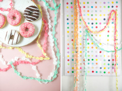 Picture (pastel party) perfect.
