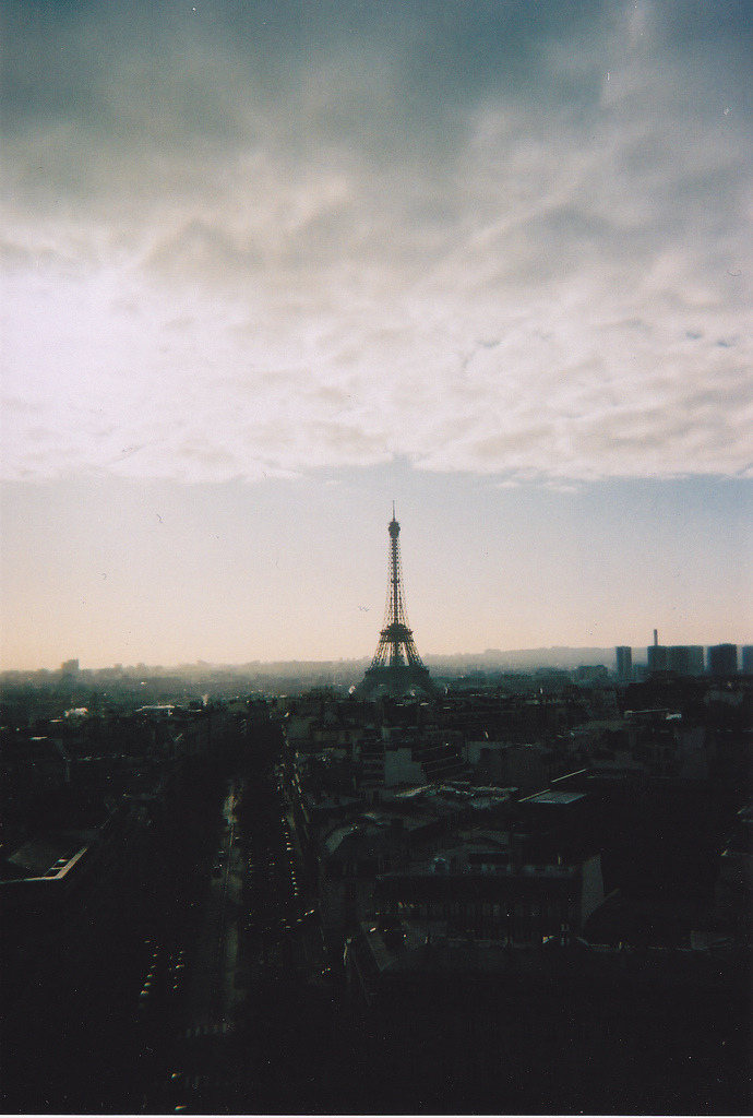 luk3y:  I will be in Paris in 5 weeks :D