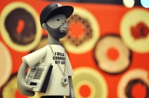 The legacy that super producer J Dilla left behind spans far outside of his music. His family has established a … http://p.ost.im/p/eTCQr8