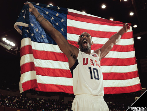 foreverla:  Happy Independence Day Laker fans! Hope you spend it with the ones you love and see a few beautiful fireworks along the way. Have fun and celebrate safely and responsibly. Cheers!