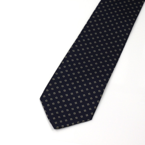 putthison:  It's On Sale: Drake's Ties A handsome selection of Drake's ties are now on sale at A Suitable Wardrobe. Prices start at $58.80 and shipping is free within the continental US.